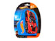 Gant de Toilette HOT WHEELS