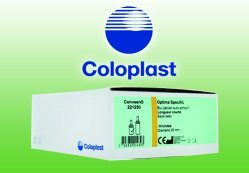 Coloplast Incontinence